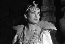 MARIA CALLAS, An artist in every sense of the word