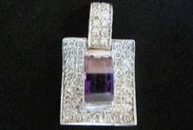 myjewellry / my silver and fashion jewellry products www.myfashionjewellry.com www.myjewellry.weebly.com e-mail: mavistar07@gmail.com