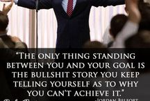 Career & Success