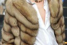 ★  Fabulous Fur