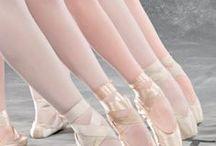 ★ Ballerina girl