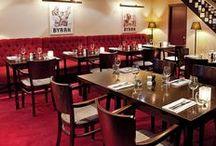 Rubens Bar / bar | party | whiskeys | dinner