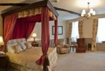 Suite Dreams / Luxury Accommodation