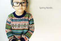 Kids Wear / Clothes