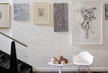 art wall / art wall