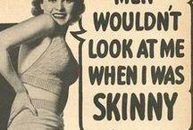 Minimal col. Vintage ads :