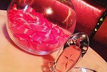 Oh My Perfume!