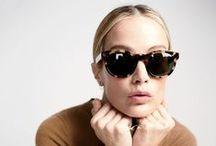 sunglasses+glasses