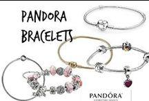 ❣ Pandora Bracelets