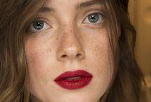 lips+nails