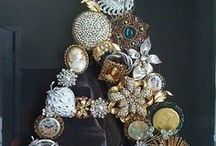Jewelry things