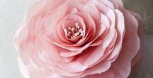 Flower Diy