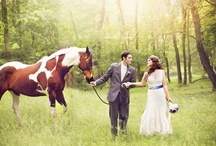Wedding / by Ryanne Laredo