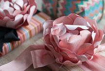 Gift Ideas / Great #gift ideas / by Calla Design
