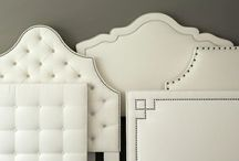DIY for the home / #diy #home / by Calla Design