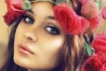 .:beauty:.