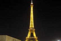 .:Tour Eiffel:.