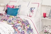 .:Bedroom:.
