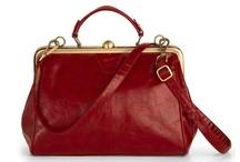 .:Bag mania:.