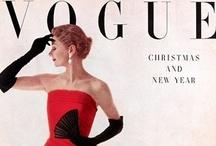 .:Vogue:.