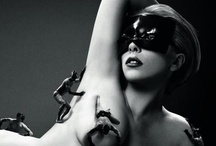 .:Gaga, I love you:.