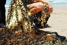 .:sparkling diamond:.