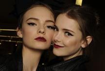 .:Models:.