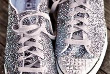Shoes!!! <3 / by Crecia Herrera