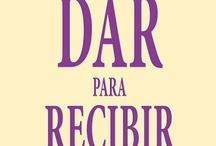 Libros / Lecturas que consideramos imprescindibles, que nos gustan o recomendamos. / by Arquitas, the consulting team