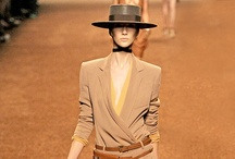 .:Hermès:.