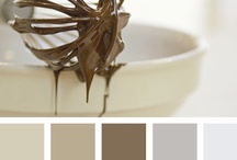 Color Palettes for Staging to Sell