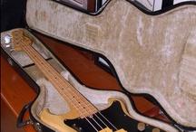Ebay Store - Lawman Mike - Lawman Guitars