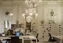 Palazzo Pucci / by Emilio Pucci