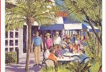Ꮥarasota Countƴ, Florida / by Joann