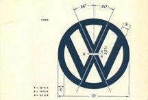 VW  / by Ola Rosén