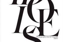 Branding: 2014 Website