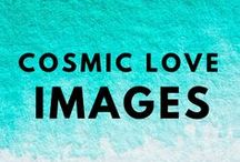 Cosmic Love / Cosmic lovers / Twin Souls / Twin Flames / Tantra / Tantric Love