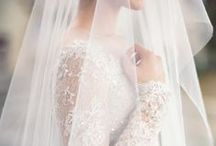 Inspiration: wedding poses