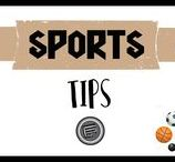 Sports - ENZO JEANS