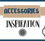 Men's Accessories - ENZO JEANS