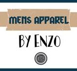 ENZO JEANS / ENZO Jeans products