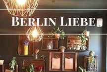 Berlin Tipps | Ausflugstipps, Restaurants uvm / Places to stay and eat. Enjoy Berlin to the fullest.