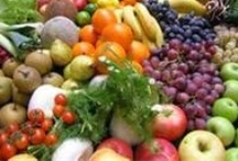 Diet Stategies / There are a wide range of topics in this group including supplements, cancer-fighting foods, juicing, incorporating diet changes and various items to eliminate from your diet.