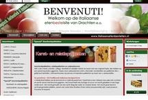 Italiaansetenbestellen.nl