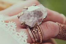 accessories I love