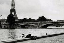France Dreams