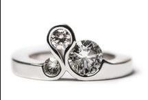 I love... / Wish they were in my jewellery box......