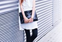 iam. / my style