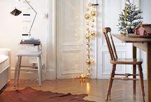 Ikea jul