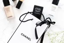 Beauty and the Chic / All posts that I upload to my blog.